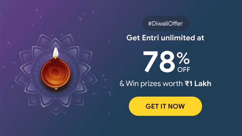 diwali-offer-banner-2