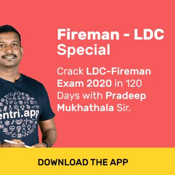 Fireman_-_LDC_blog_345_by_345_banner