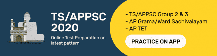 APPSC 970 by 250 banner