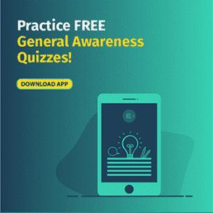 general awareness_banner