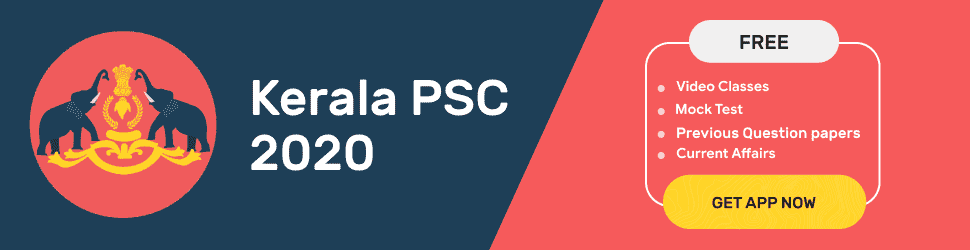 kerala psc 2020 970 by 250_banner