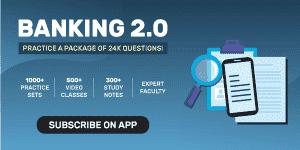 Banking-2.0_rectangle_bannner2