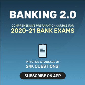 बैंकिंग ब्लॉग बैनर 2