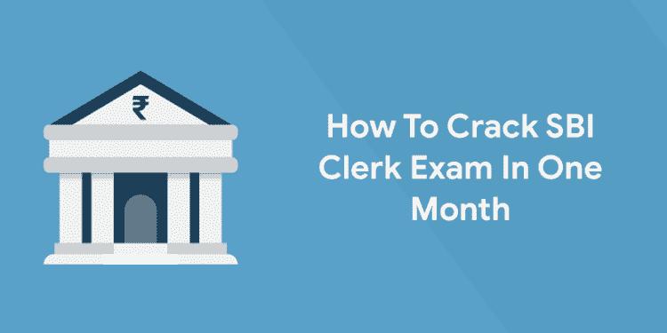 how to crack sbi clerk exam 2014 easily