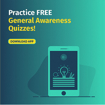 general-awareness_banner-7