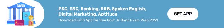 free govt prep_banner
