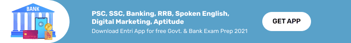 RRB Ministerial and Isolated Categories