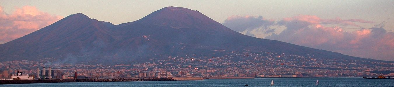 1350px-Vesuvio_landscape
