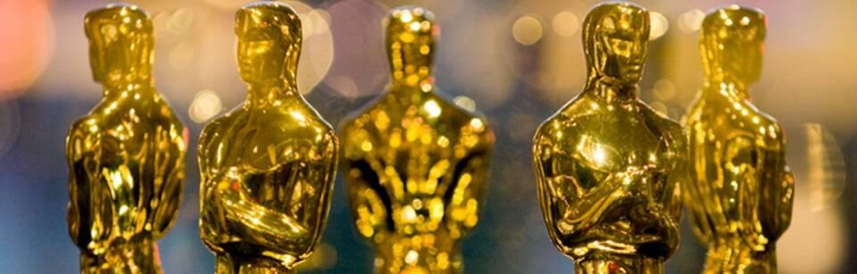Oscar Awards 2021 - Check out Complete Oscar Awards Winners List