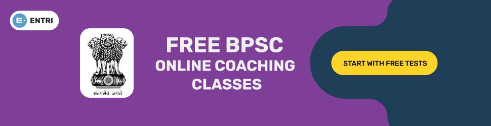 Free BPSC 970 x 250px (2)