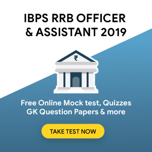 ibps rrb banner