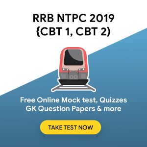 banner-rrb-ntpc