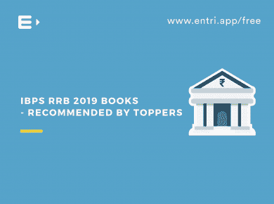 ibps rrb 2019 books