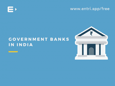 government_bank